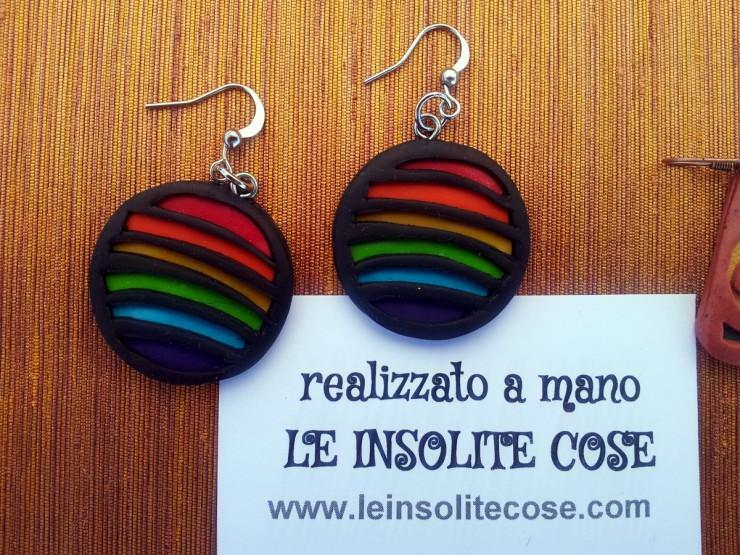 orecchini-arcobaleno-www.leinsolitecose.com