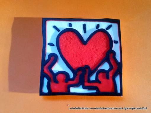 Be my Valentine 2013