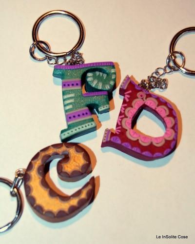 2010-LETTERS-keychain-portachiavi-www.leinsolitecose.com (1)