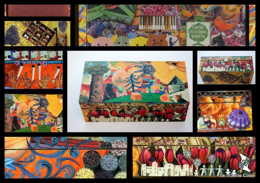 scatola decoupage leinsolitecose.com