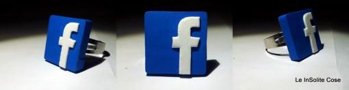 Anelli Facebook Freak – 2013