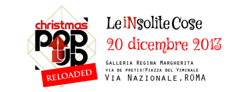 christmas-pop-up-reloaded-20-dicembre