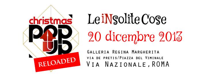 20 dicembre 2013