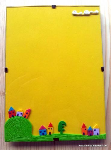 cornici a giorno con decorazioni in fimo - www.leinsolitecose.com  (3)