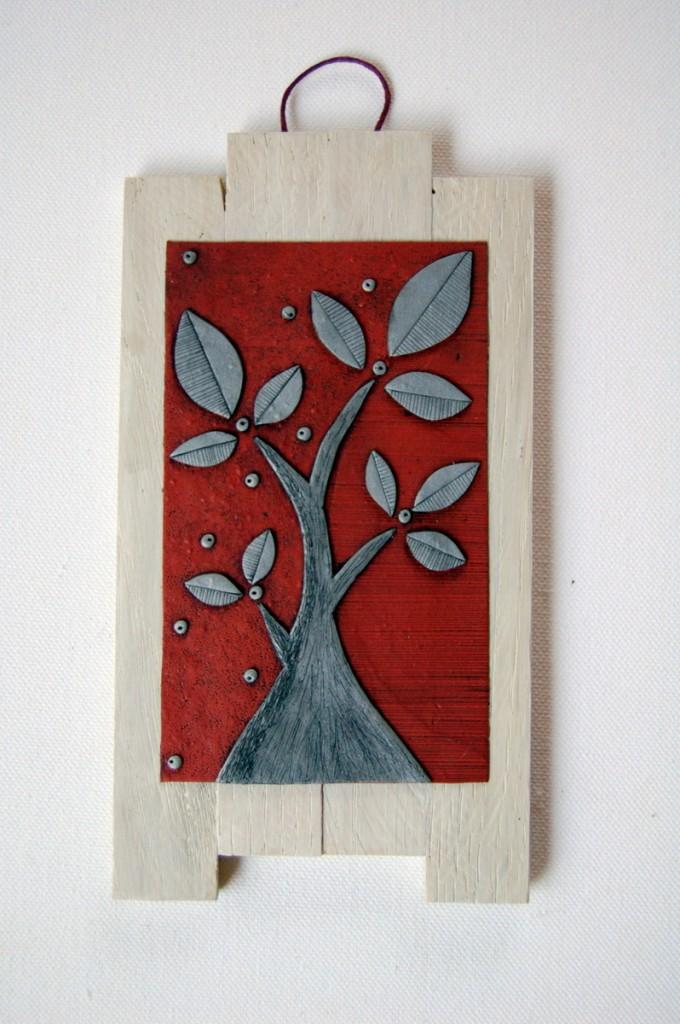 Disegni in Rilievo - Handmade Fimo Drawings - Le InSolite Cose 2014 - www.leinsolitecose.com  (12)