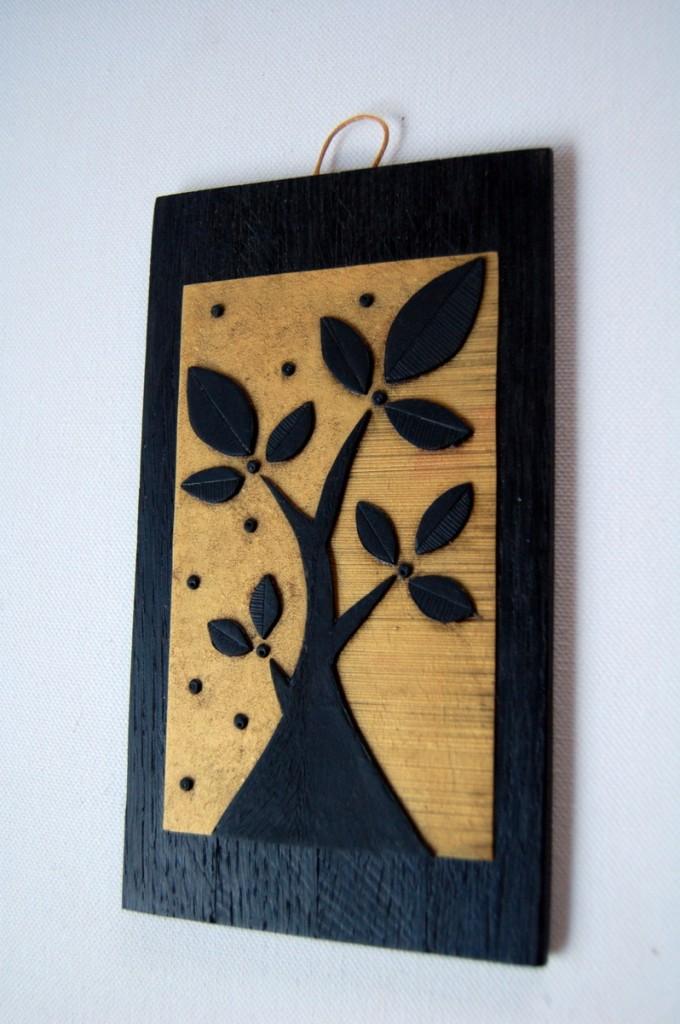 Disegni in Rilievo - Handmade Fimo Drawings - Le InSolite Cose 2014 - www.leinsolitecose.com  (46)