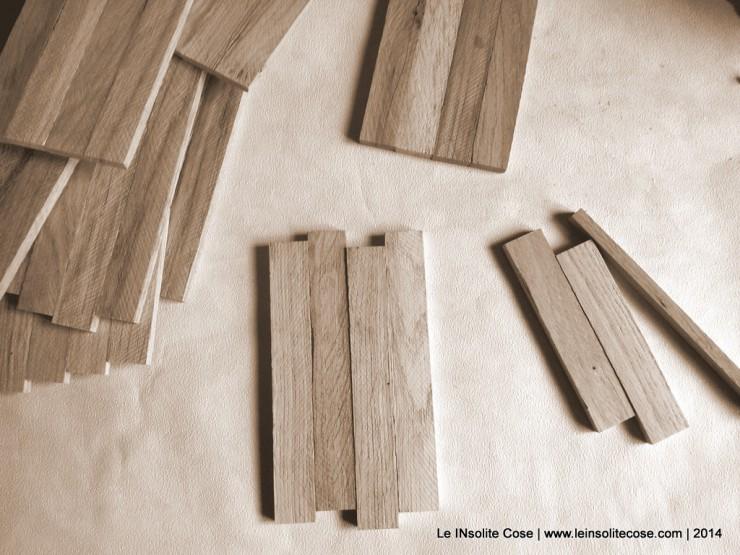 making of disegni in rilievo 2014 - fimo su legno di recupero - Le InSolite Cose (8)