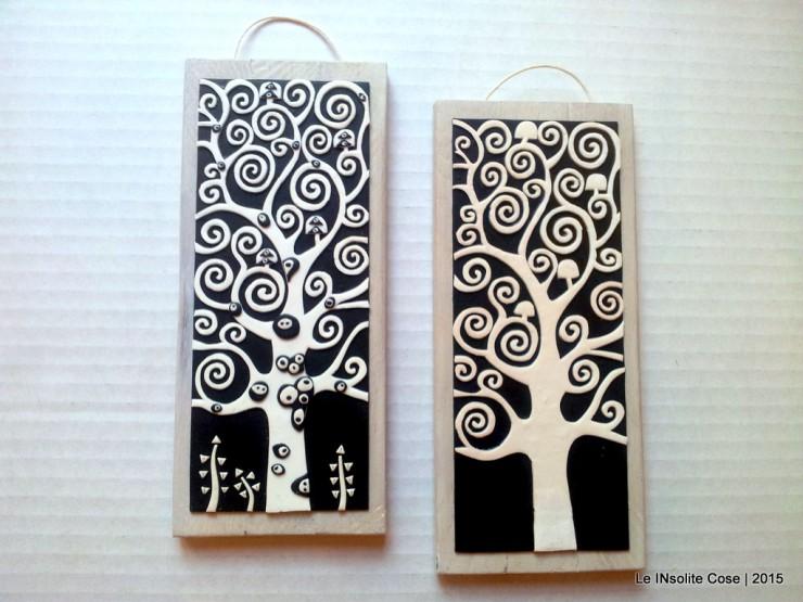 Primi alberi dalla vita - formato 'bonsai' - le INsolite Cose 2015 (2)