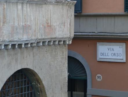 33_albergo dell'orso_12_11 (2)