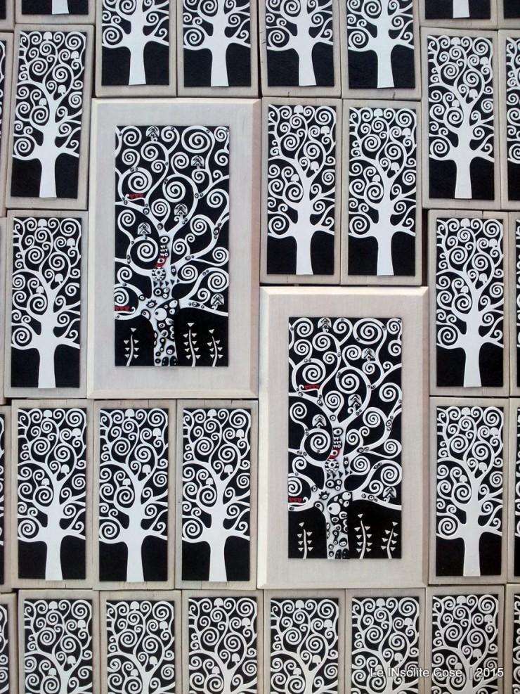 albero della vita - bomboniere comunione livia - handmade in Italy - Le INsolite Cose 2015 (1)