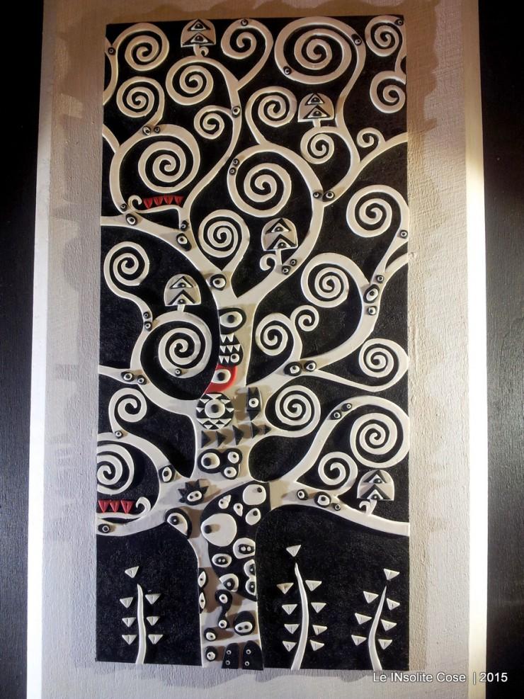 albero della vita - bomboniere comunione livia - handmade in Italy - Le INsolite Cose 2015 (22)