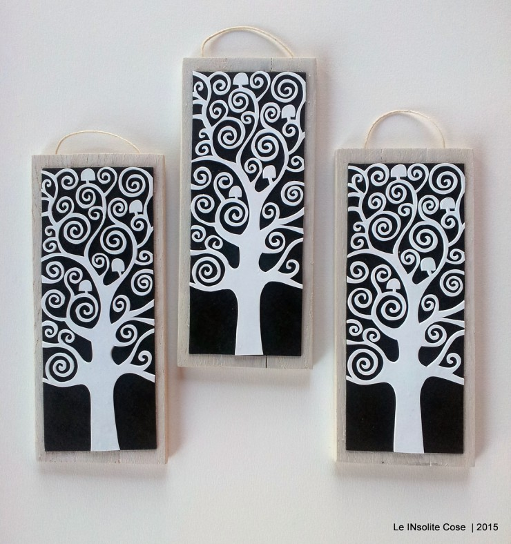 albero della vita - bomboniere comunione livia - handmade in Italy - Le INsolite Cose 2015 (29)