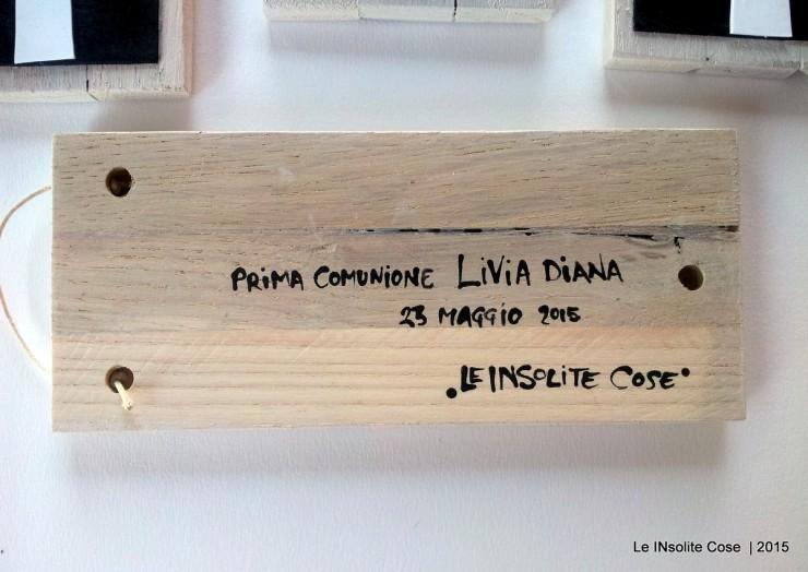 albero della vita - bomboniere comunione livia - handmade in Italy - Le INsolite Cose 2015 (31)