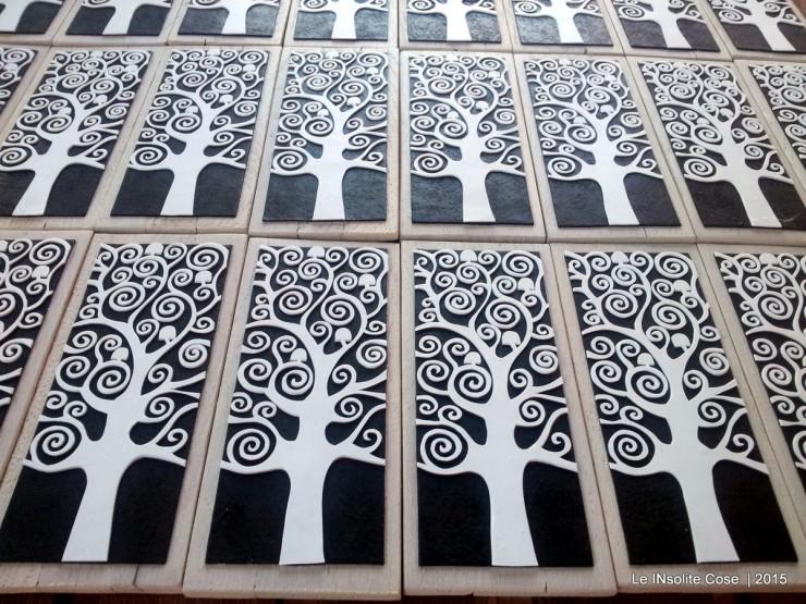 albero della vita - bomboniere comunione livia - handmade in Italy - Le INsolite Cose 2015 (33)