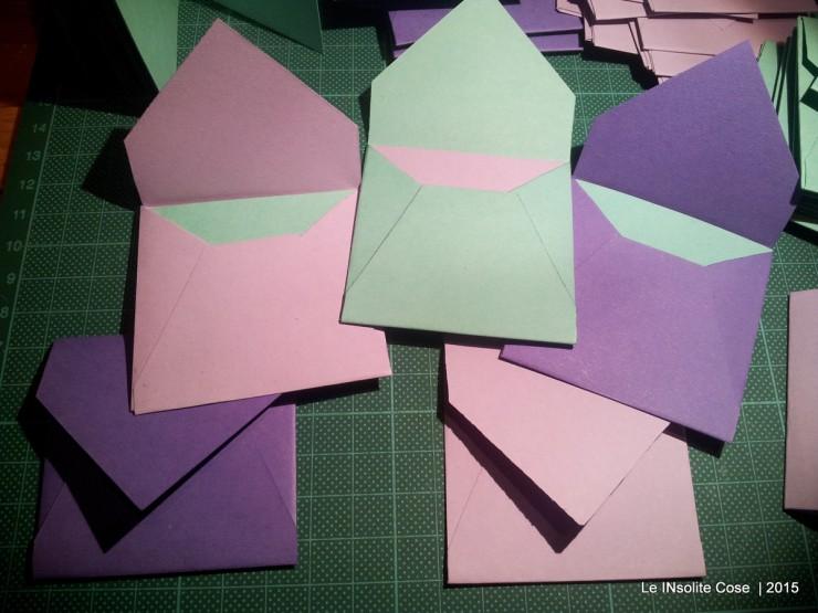 biglietti per albero della vita - bomboniere comunione livia - handmade in Italy - Le INsolite Cose 2015 (17)