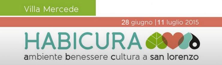 Le-INsolite-Cose-a-Villa-Mercede-(San-Lorenzo,-Roma)-per-Habicura-dal-28-giugno-al-11-luglio-2015