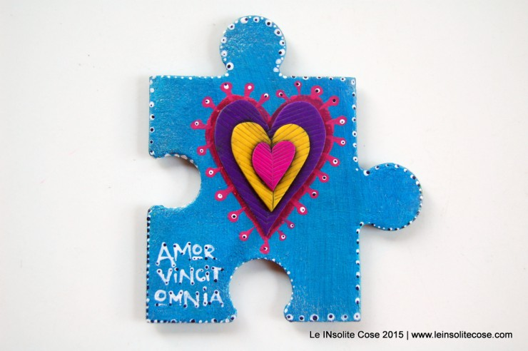 Calamite Puzzle Amor Vincit Omnia - Giugno 2015 - Le INsolite Cose (1)