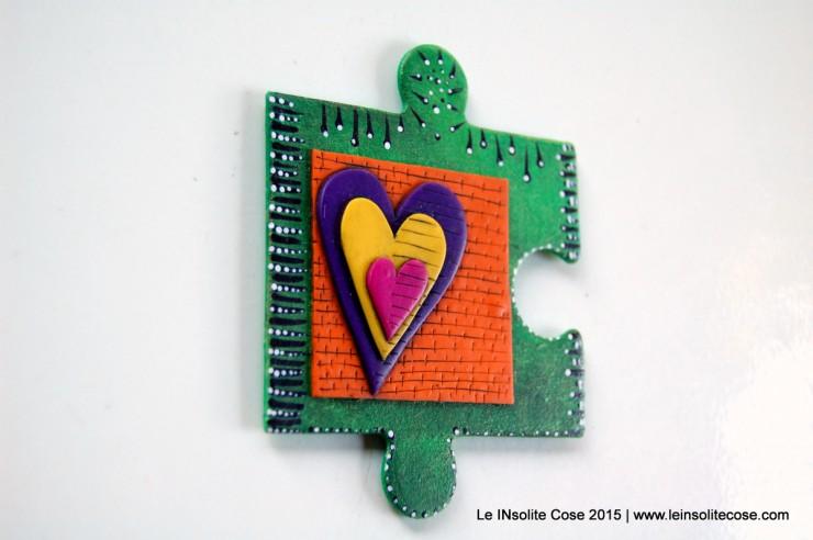 Calamite Puzzle Amor Vincit Omnia - Giugno 2015 - Le INsolite Cose (13)