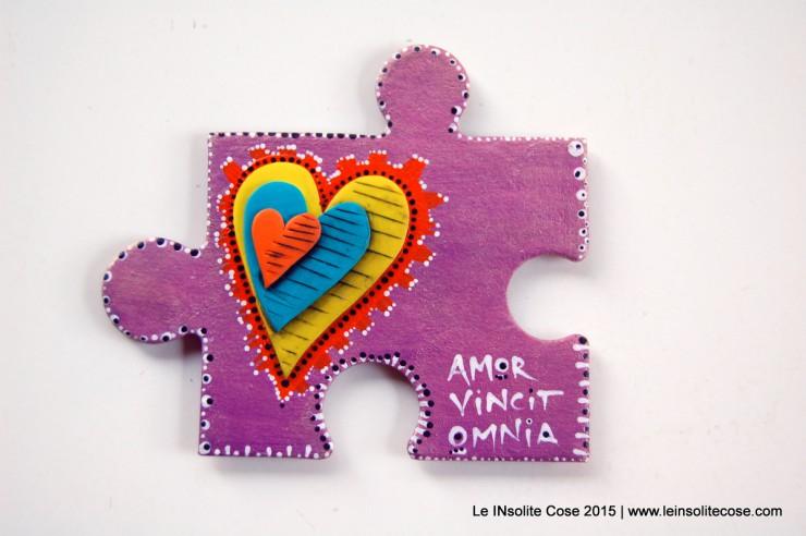 Calamite Puzzle Amor Vincit Omnia - Giugno 2015 - Le INsolite Cose (7)