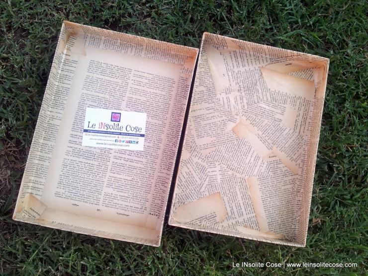 Albero della Vita personalizzato con dedica e scatola - Le INsolite Cose (1)