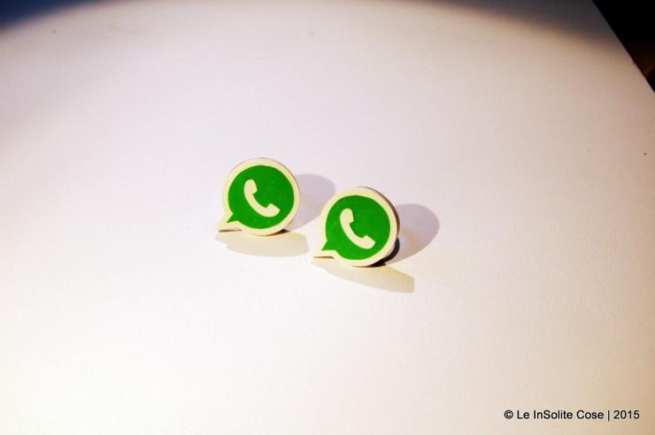 Anelli WhatsApp - Le Insolite Cose 2015 (1)
