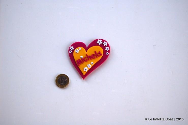 Calamite con cuore personalizzata con nome - le INsolite Cose 2015 (3)