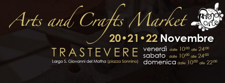 cover-facebook-prendi-l'arte--mercato-trastevere-novembre-2015