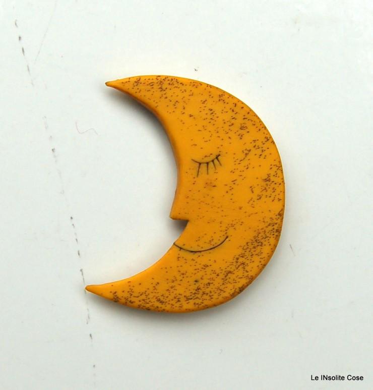 Cornici portafoto magnetiche bomboniera per luna - Le INsolite Cose 2016 (6)