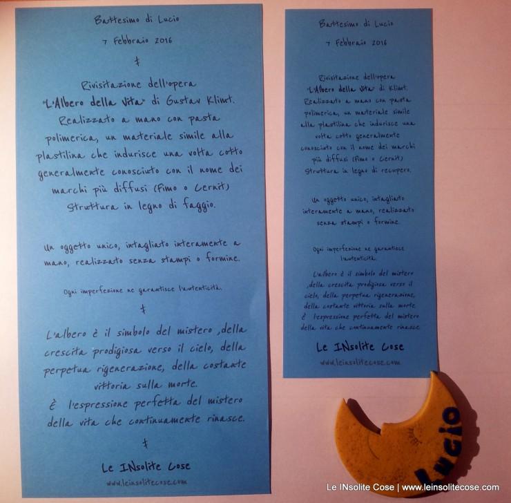 Albero della Vita artigianale bomboniera per un battesimo - Le INsolite Cose 2016 (40)