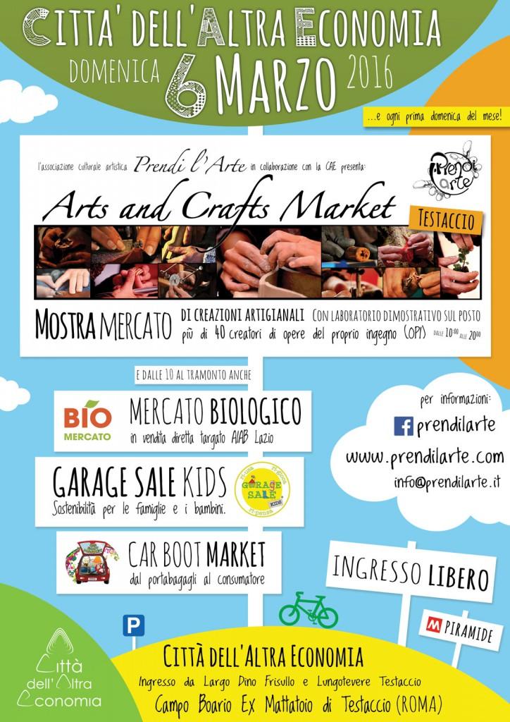 Locandina-Arts-and-Crafts-Market-Prendi-l-arte-alla-Citta-dell-altra-economia-CAE-6-Marzo-2016