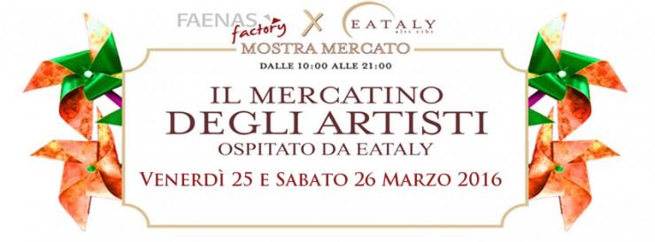 le-INsolite-Cose-al-mercatino-di-Eataly-Roma----25-e-26-Marzo-2016