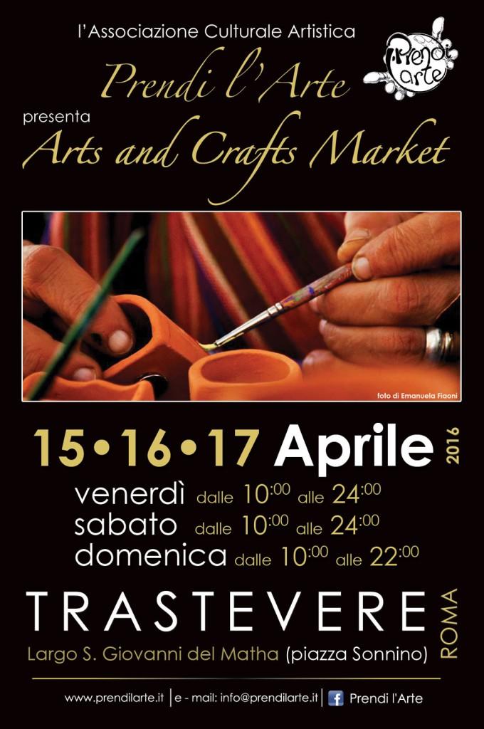 Prendi-l-arte-Trastevere-Aprile-2016