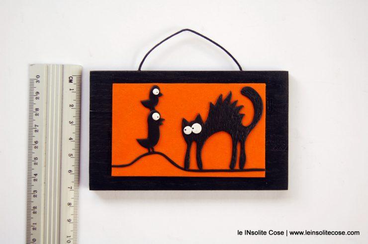 Tavolette Gatti piccole - 12x7cm circa - www.leinsolitecose.com - Le INsolite Cose 2016 (4)