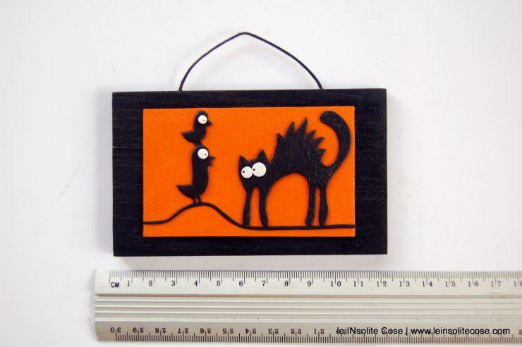 Tavolette Gatti piccole - 12x7cm circa - www.leinsolitecose.com - Le INsolite Cose 2016 (5)
