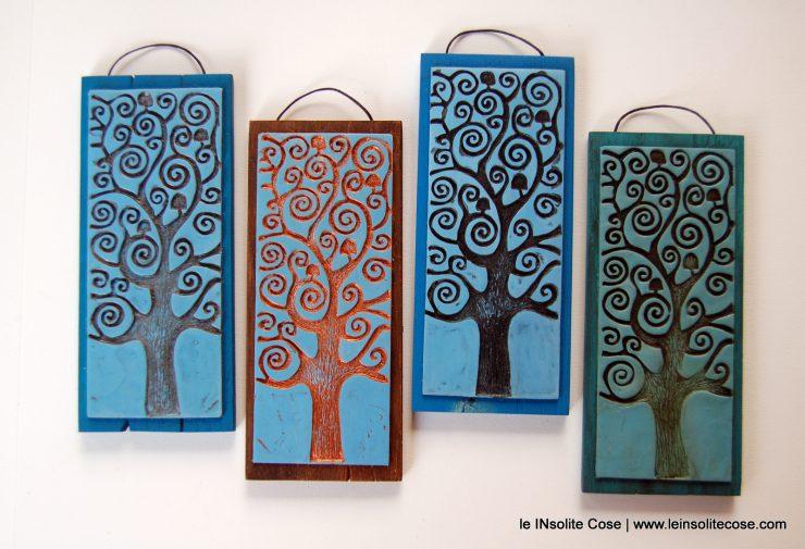 alberi-della-vita-bomboniera-per-comunione-le-insolite-cose-2016-1