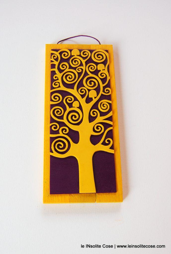 alberi-della-vita-bomboniera-per-comunione-le-insolite-cose-2016-7