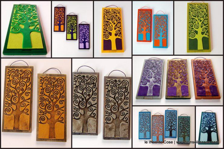 alberi-della-vita-bomboniera-per-comunione-le-insolite-cose-2016