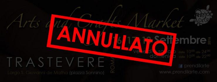 _sorgente-cover-facebook-trastevere-settembre_annullato