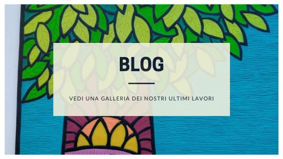 Blog - le INsolite Cose