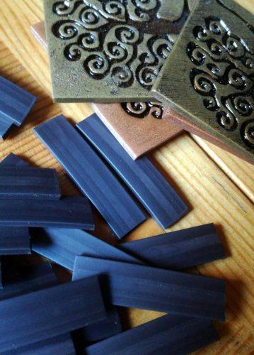 Magneti Albero della vita artigianali